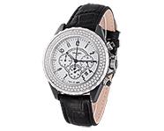 Копия часов Chanel, модель №MX3204