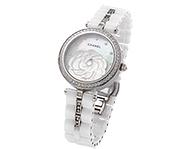 Копия часов Chanel, модель №N2504