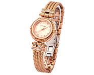 Копия часов Chanel, модель №N2506