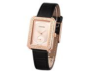 Копия часов Chanel, модель №N2570