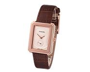 Копия часов Chanel, модель №N2571