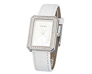 Копия часов Chanel, модель №N2572