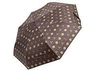 Зонт Chanel, модель №998849